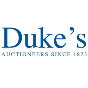 dukes logo facebook